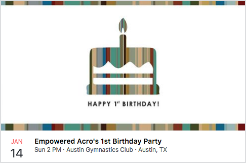 EA Bday FB event SS - mailchimp copy-updated.png
