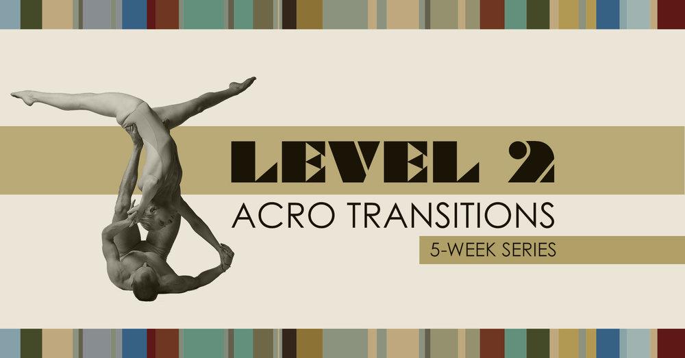 intermediate acroyoga classes in austin, texas. partner yoga. acrobatics. gymnastics. acroyoga austin. austin acro.