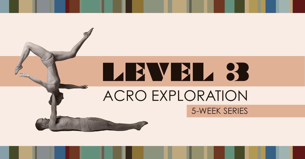 advanced acroyoga classes in austin, texas. partner yoga. acrobatics. gymnastics. acroyoga austin. austin acro.
