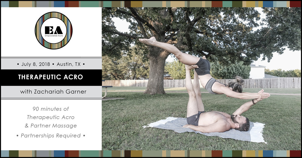therapeutic acro and partner massage.jpg