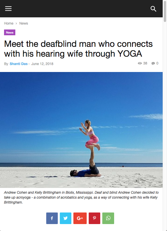 SWS-deafblind-acroyoga.png