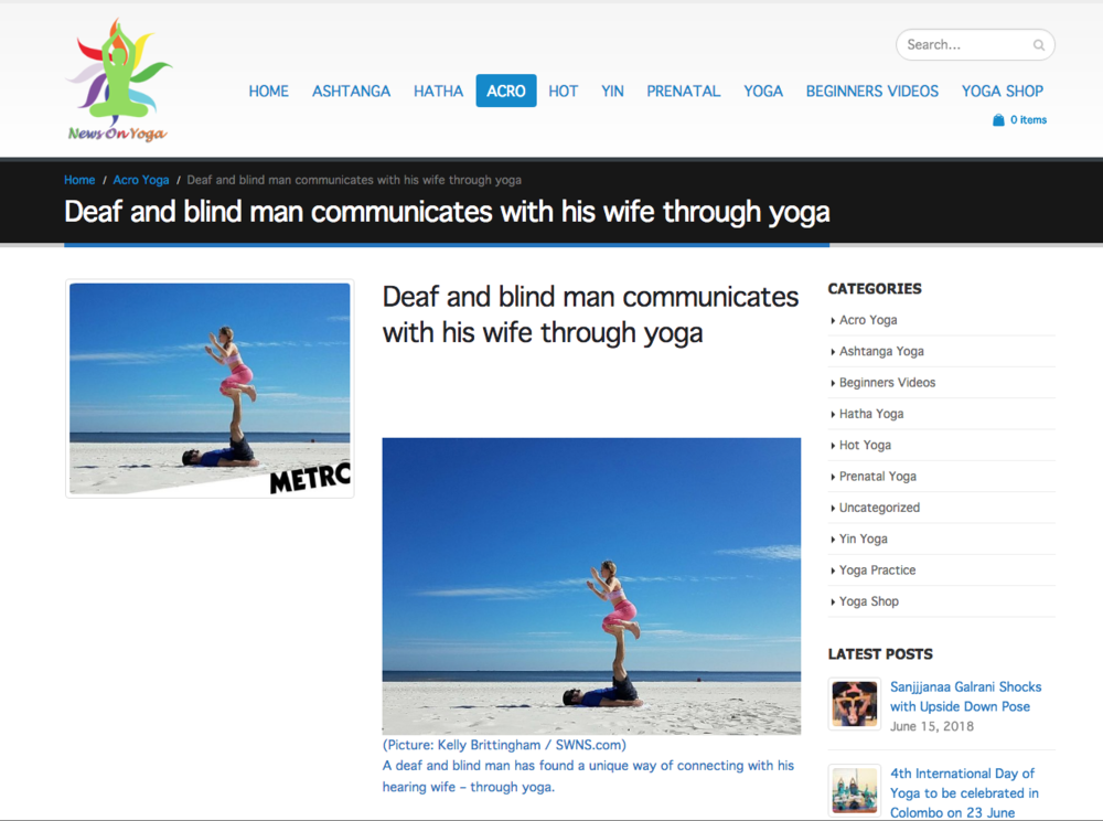 news on yoga-deafblind-acroyoga.png