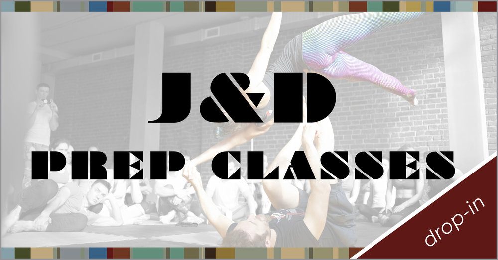 2018.08.9 JD Prep Classes.jpg