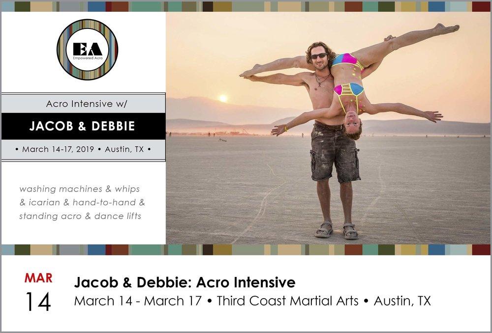 2019-03-15 Jacob & Debbie - DATE CARD-final.jpg