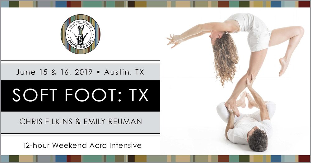 2019-06 Soft Foot Tx.jpg