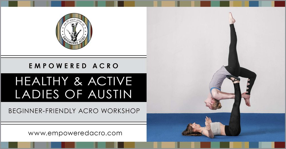 Healthy & Active Ladies of Austin.jpg