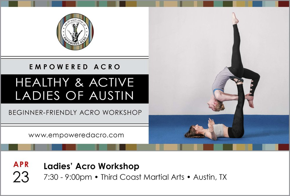 2019-04-23 ladies' acro workshop DATE CARD.jpg