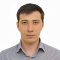 Pavel Avdeyev
