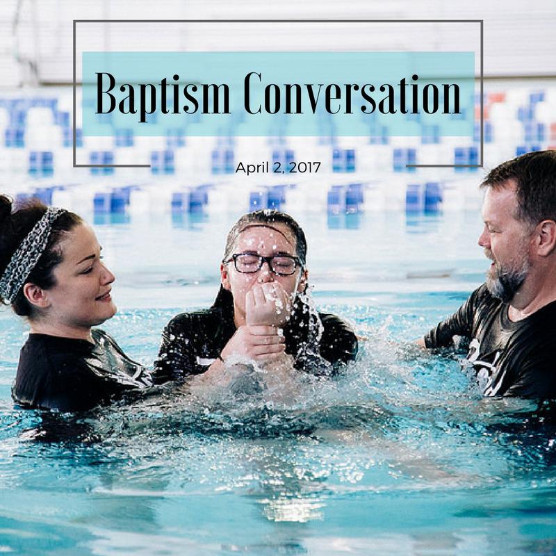 Baptism Conversation.png