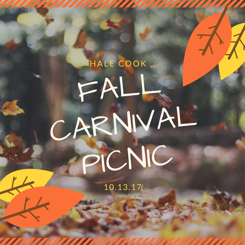 fall carnival picnic (2).png