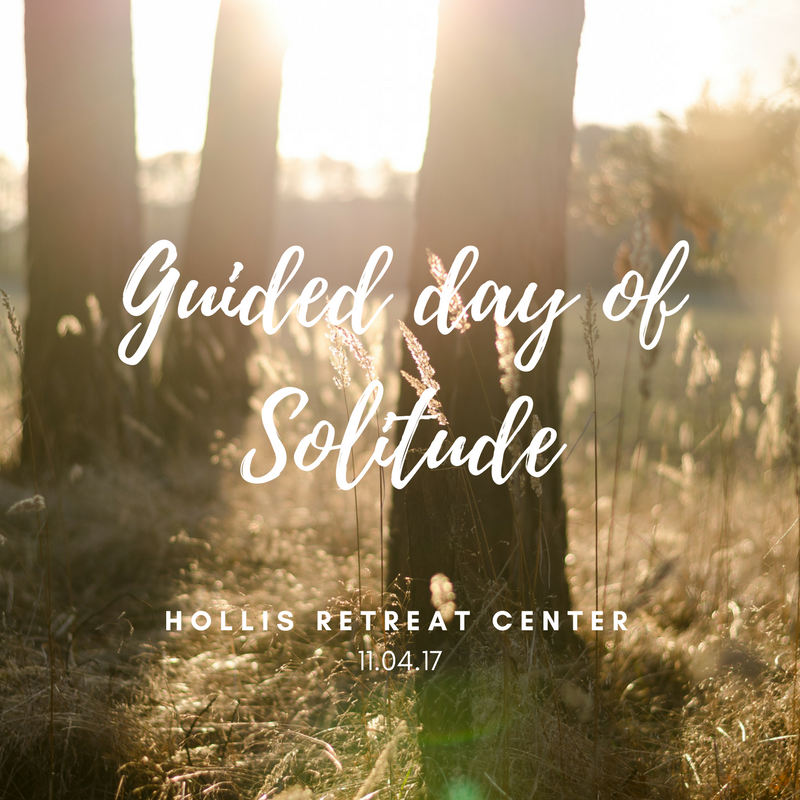 Guided day of Solitude (1).png