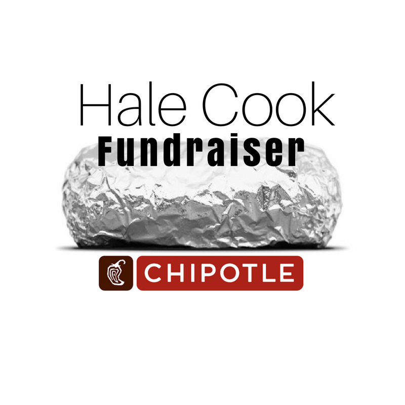 Support Hale Cook .png