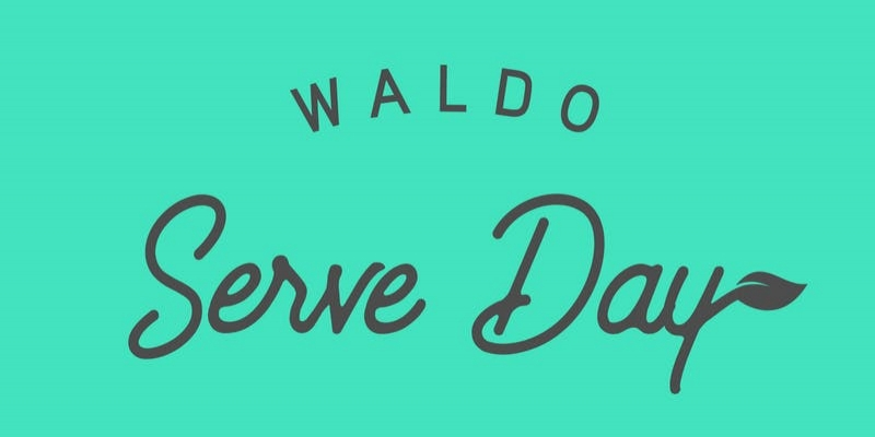 waldo serve day.jpg