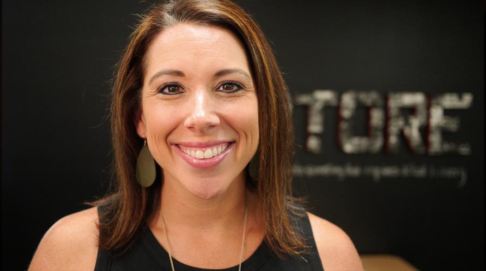 Lindsey Partington   Kids' City Director   Email  |  Twitter  |  Instagram  |  Facebook