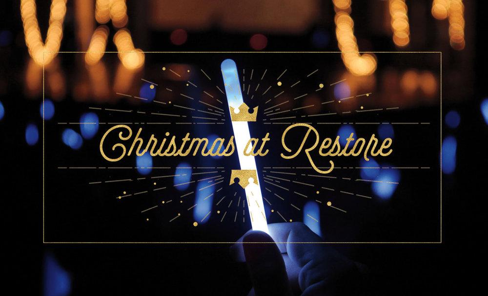 Christmas at Restore.jpg