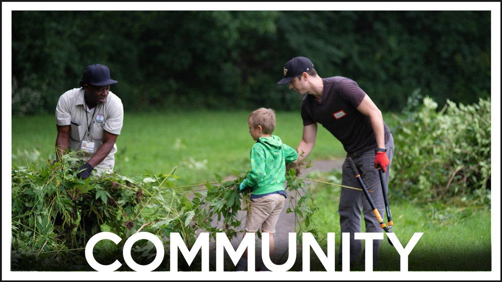 community_westshawnee.jpg