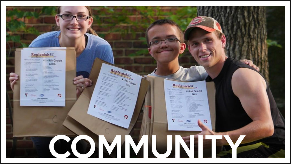 communityimage.jpg