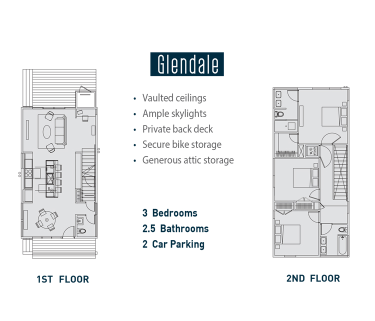 Glendale Floor Plans.jpg