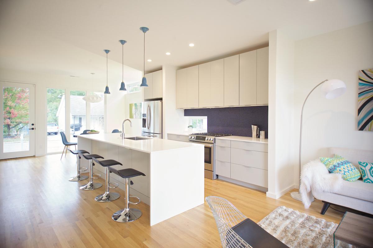 Glendale | $495,000 — Pleiades