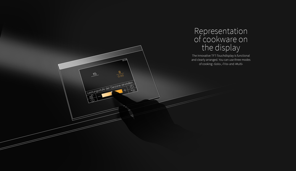 MIELE-FlexTouch_B2600_02.png