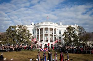 White-House-1-1.jpg