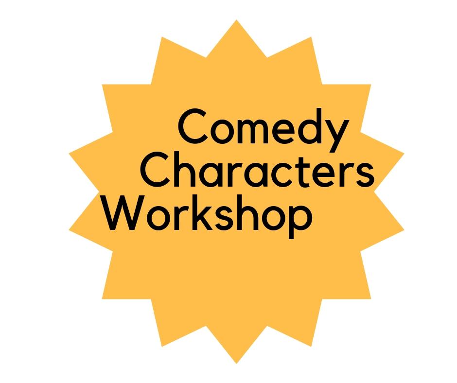 workshops 1.jpg