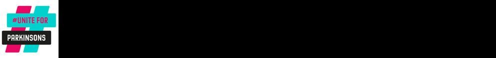 WPD-header w logo.png