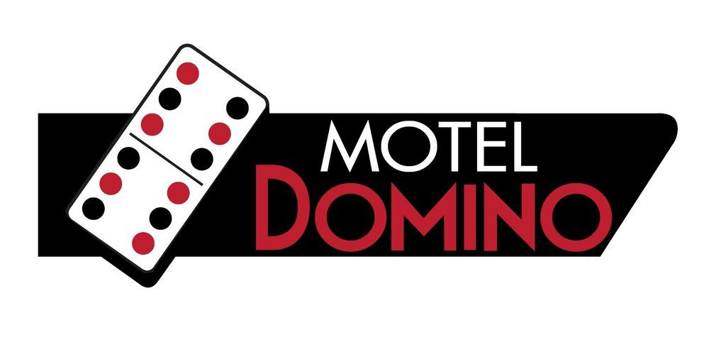 Motel Domino