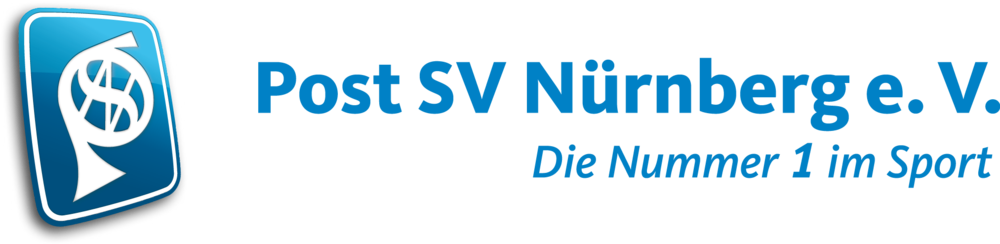 logo-2011_blau.png
