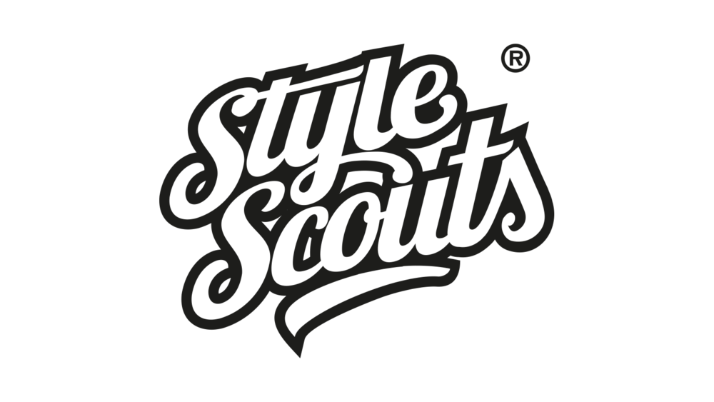 stylescouts.png