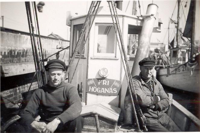FRI, Christian Pedersen och Kaj Nielsen.jpg