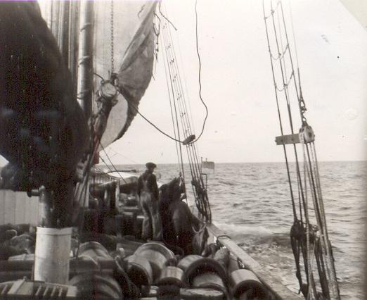 Jörga till sjöss.jpg