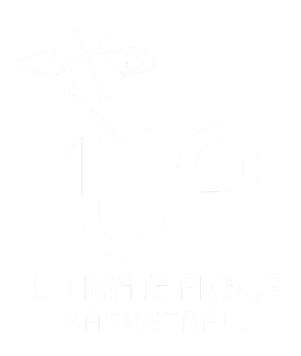Up Basketball
