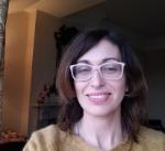 Annalisa Setti