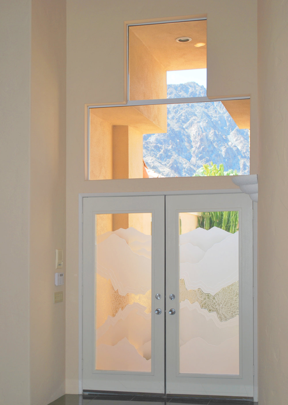 Entry door and window mountain highlight.jpg