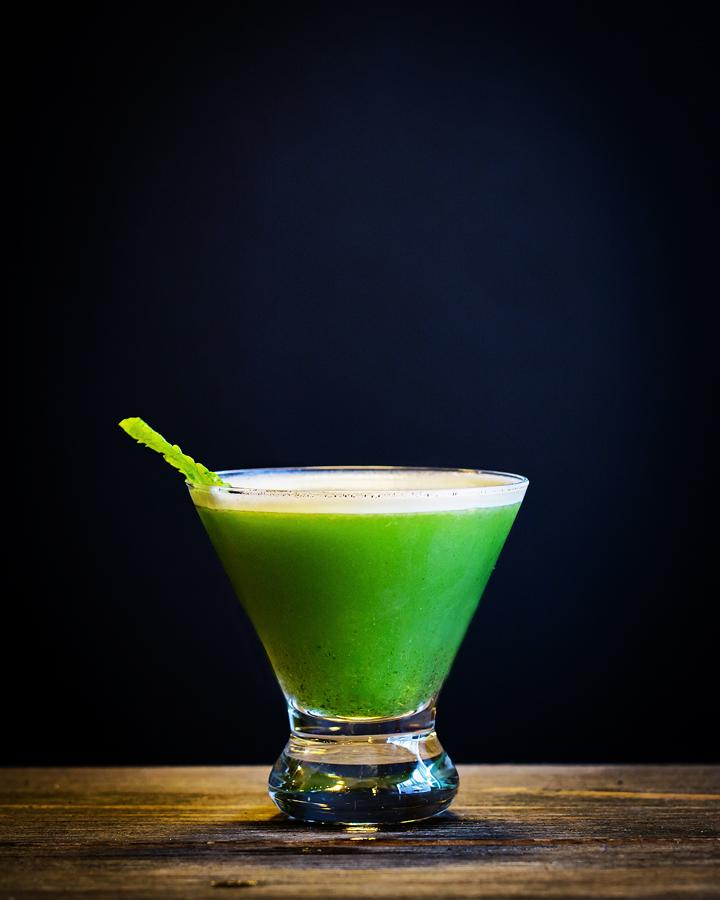 Cocktails02.jpg