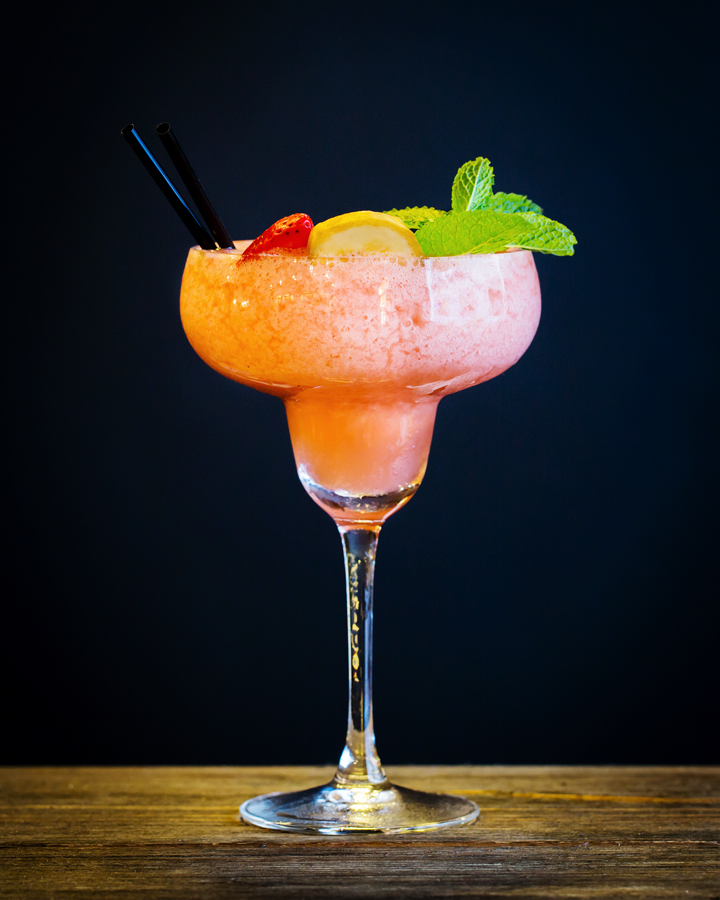 Cocktails03.jpg