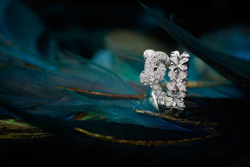 01_Jewellery.jpg
