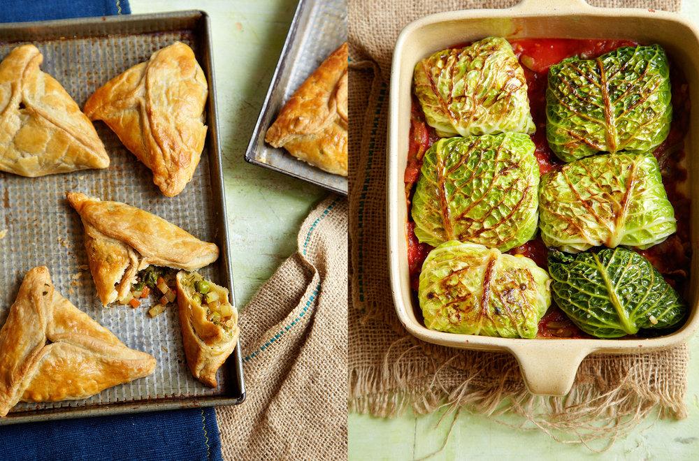 Food_22.jpg