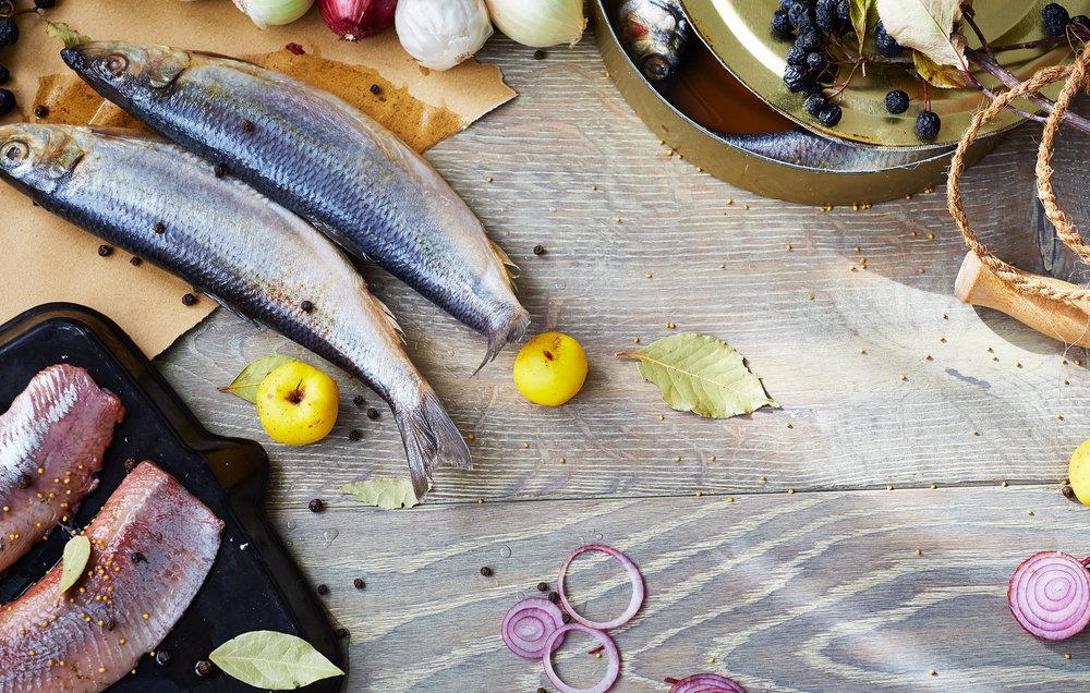 Food_25.jpg