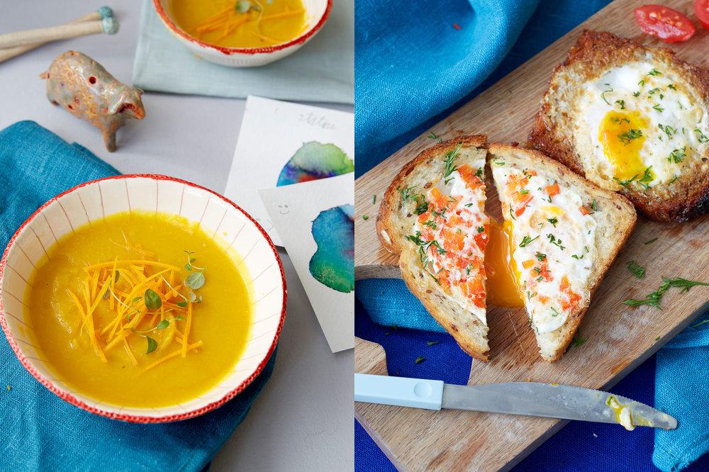 Food_40.jpg