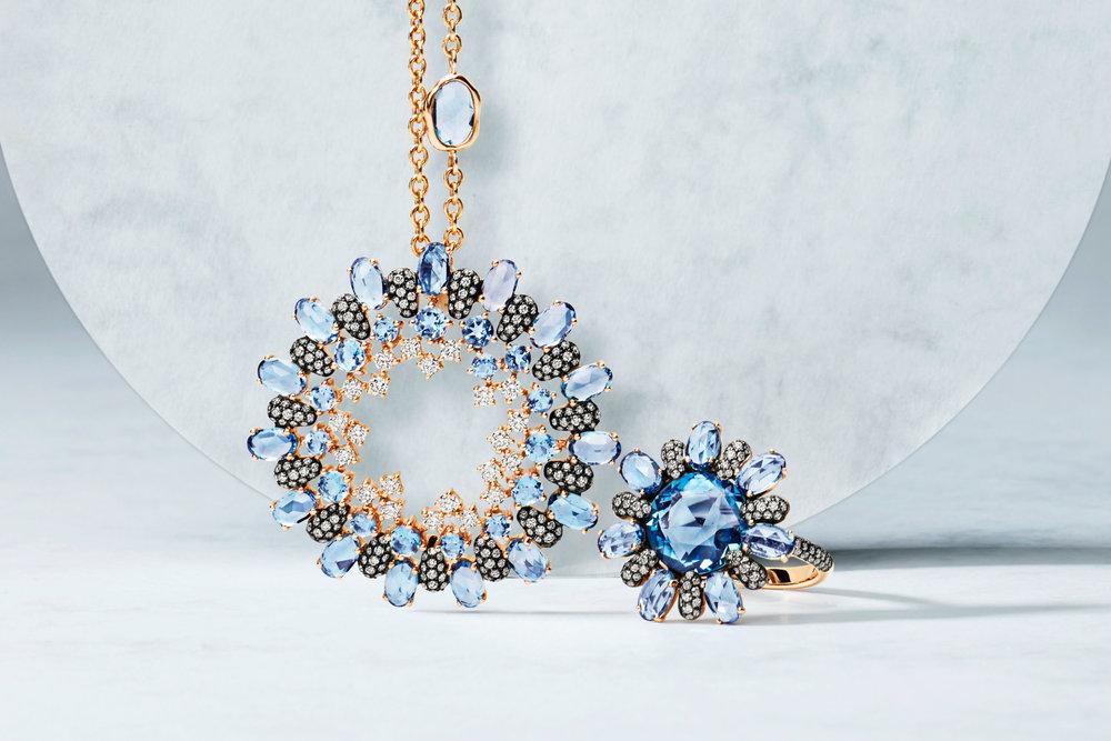 09_Jewellery.jpg