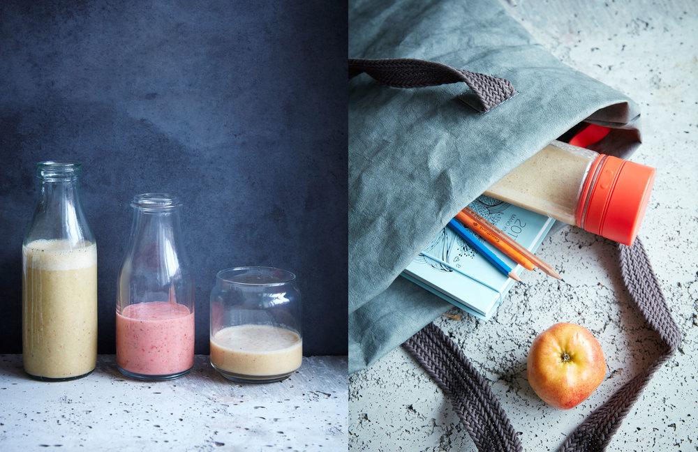 BV_Nutrition_01.jpg