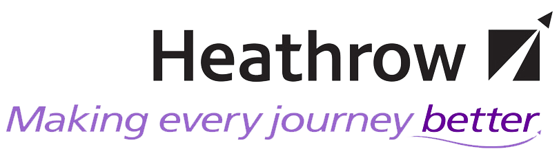 Heathrow logo.png