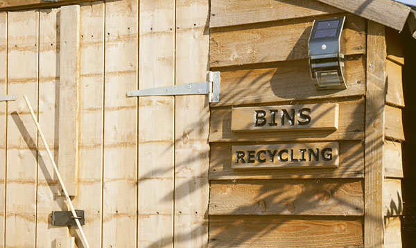 recycling shed.jpg