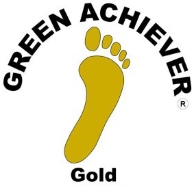 Green-achiever-footprint-logo.jpeg
