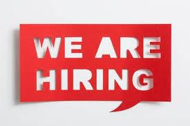 hiring 1.png