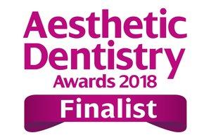 Aesthetic dentistry awards-Finalist-Logo-11.jpg