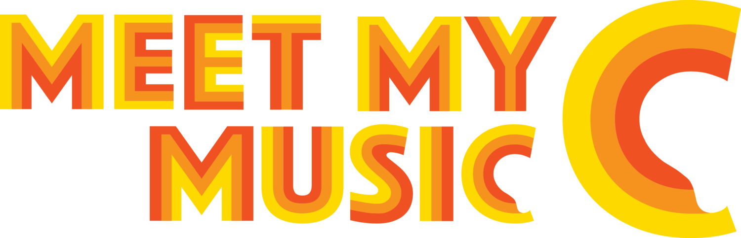 Meet my music