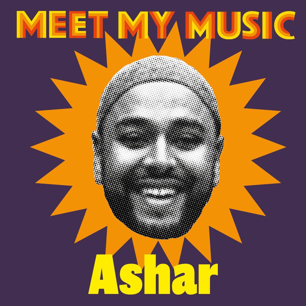 Meet my music Ashar.jpg
